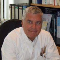 Dr. med. Wolfgang Janssens