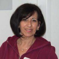 Carmen Treder-Klespe